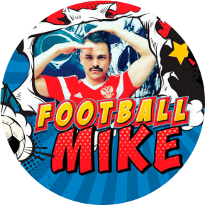 Football Mike